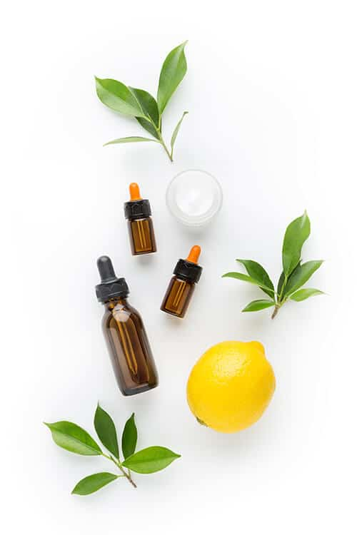Wellness Aromas essential oil and aromatherapy for your wellness