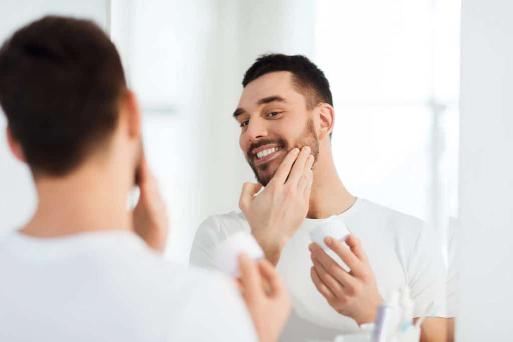 The Best Beard Oil and Natural Remedies for Growth and Grooming