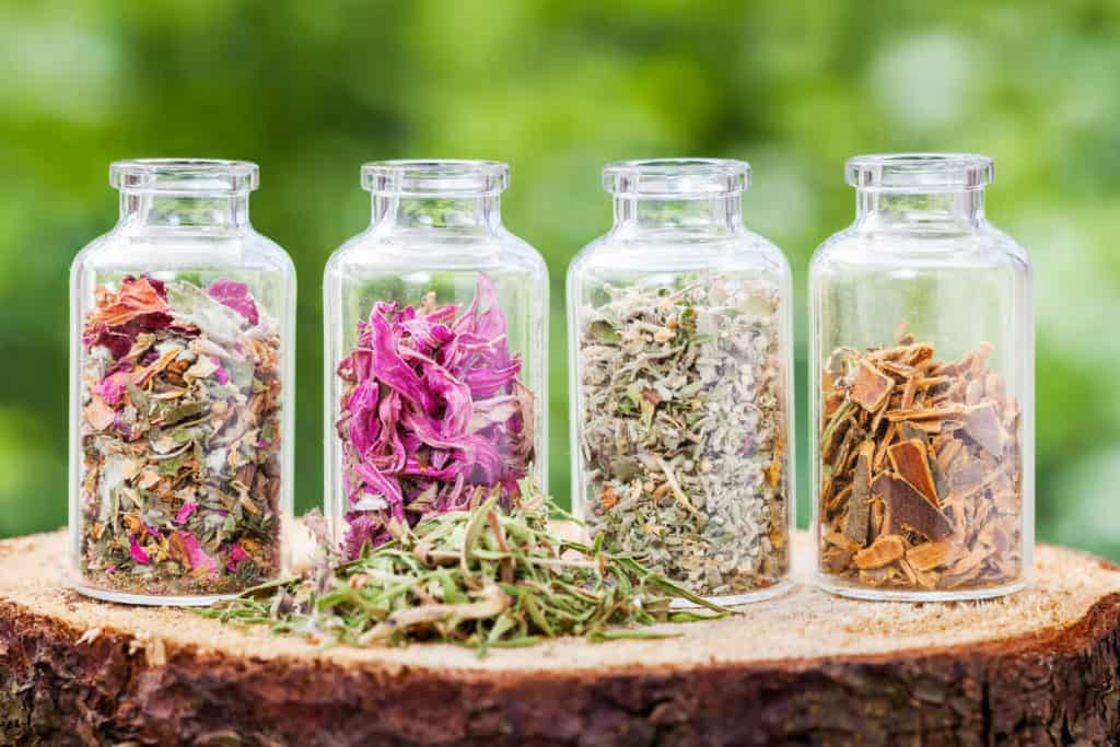 The 8 Best Essential Oils for Healing Properties and Benefits
