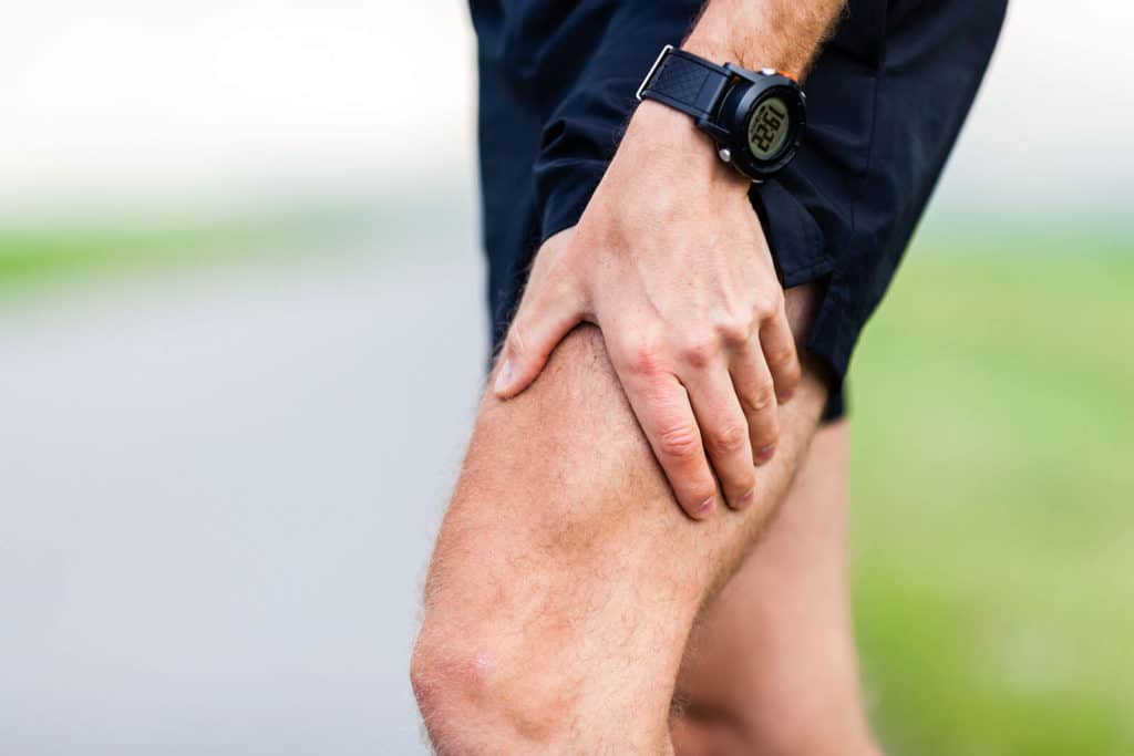 Top 6 Best Essential Oil for Muscle Pain Relief