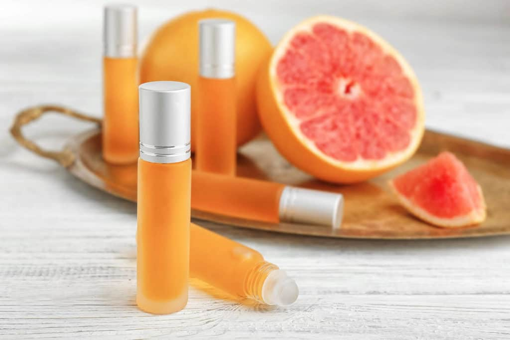 The Must-Have Essential Oil Rollerball Blends & Recipes