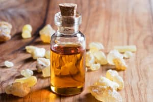 The Top 10 Proven Benefits and Uses of Frankincense Oil