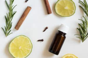The Top 6 Proven Benefits and Uses of Thieves Essential Oil