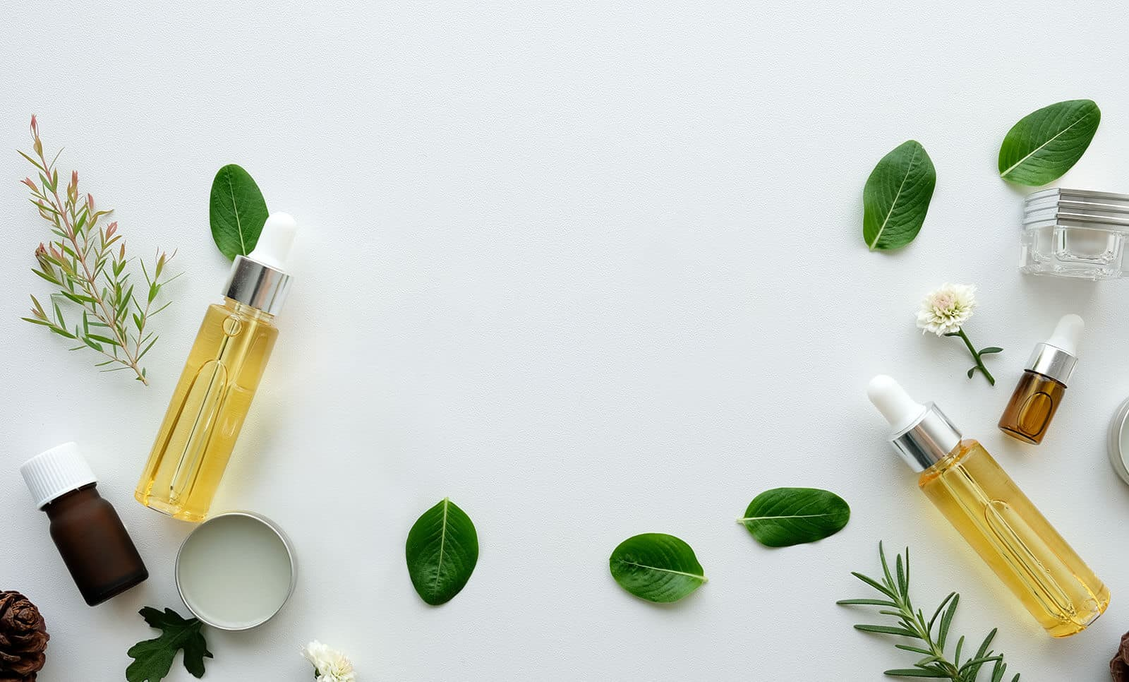 Discover guides about Aromatherapy and Essential Oils.