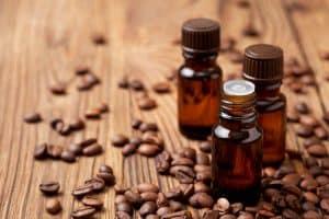 wellnessaromas-aromatherapy-essential-oil_coffee-oil-benefits-uses