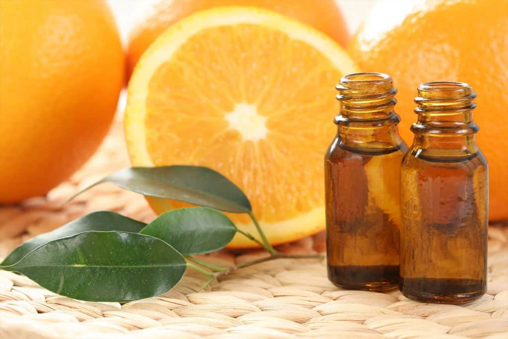 wellnessaromas-aromatherapy-essential-oil_orange-benefits-uses