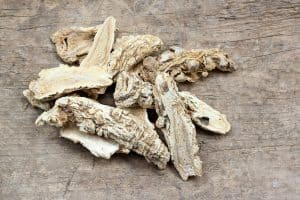 wellnessaromas-aromatherapy-essential-oil_angelica-benefits-uses