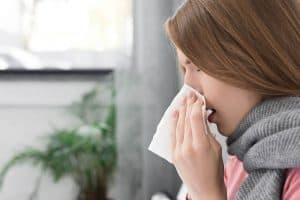 wellnessaromas-aromatherapy-essential-oil_natural-remedies_colds-flu