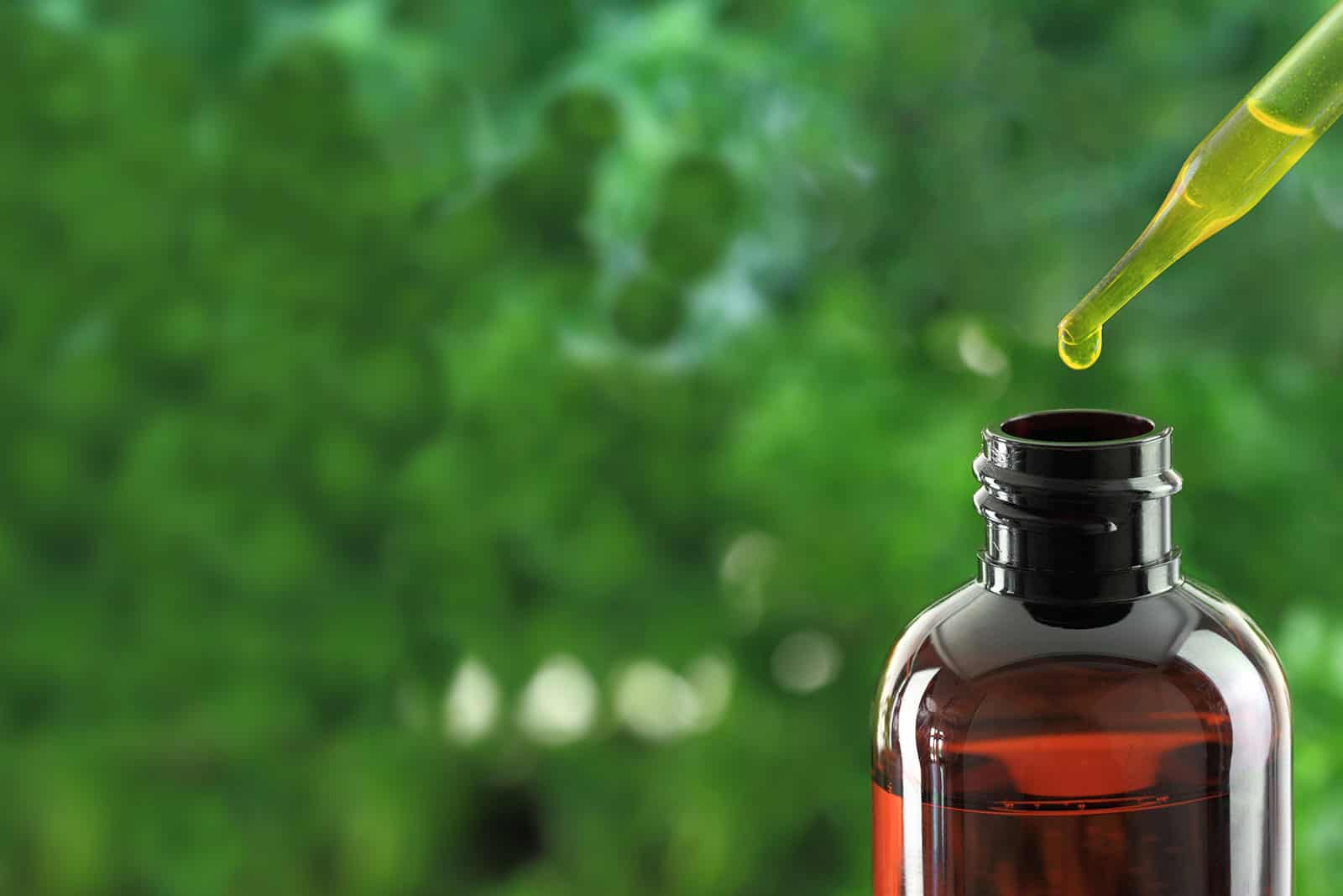 Discover the health benefits and uses of single essential oils with Wellness Aromas