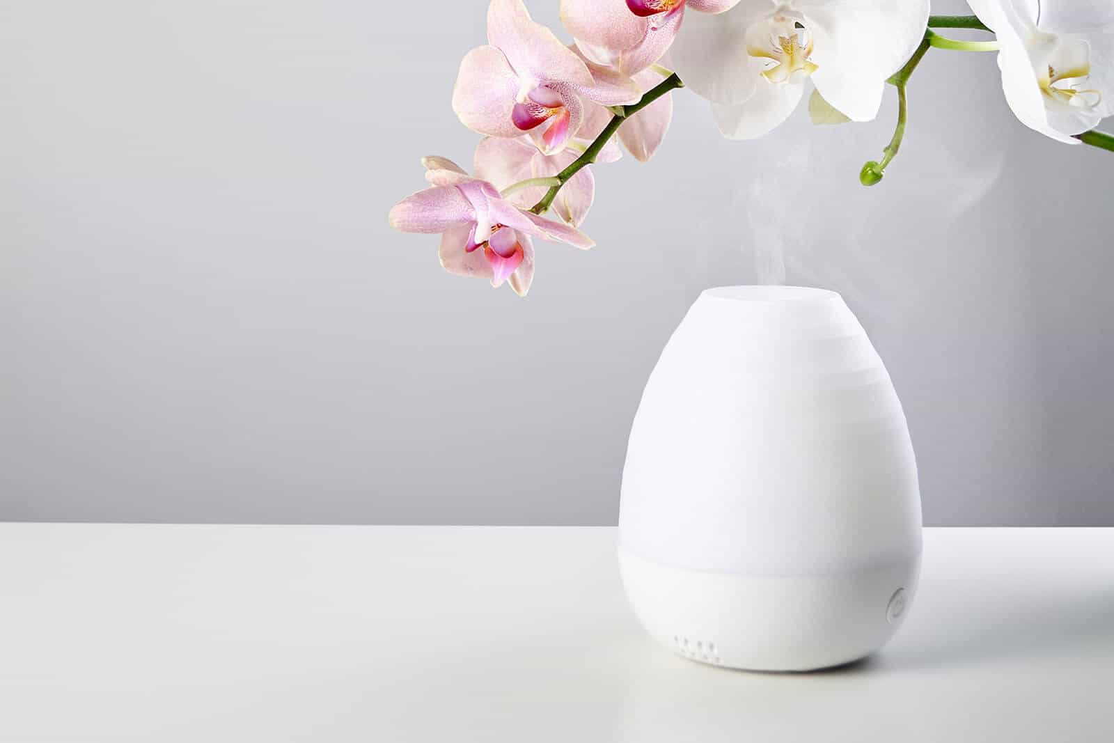 wellnessaromas-aromatherapy_essential-oil_how-choose-mini-essential-oil-diffuser