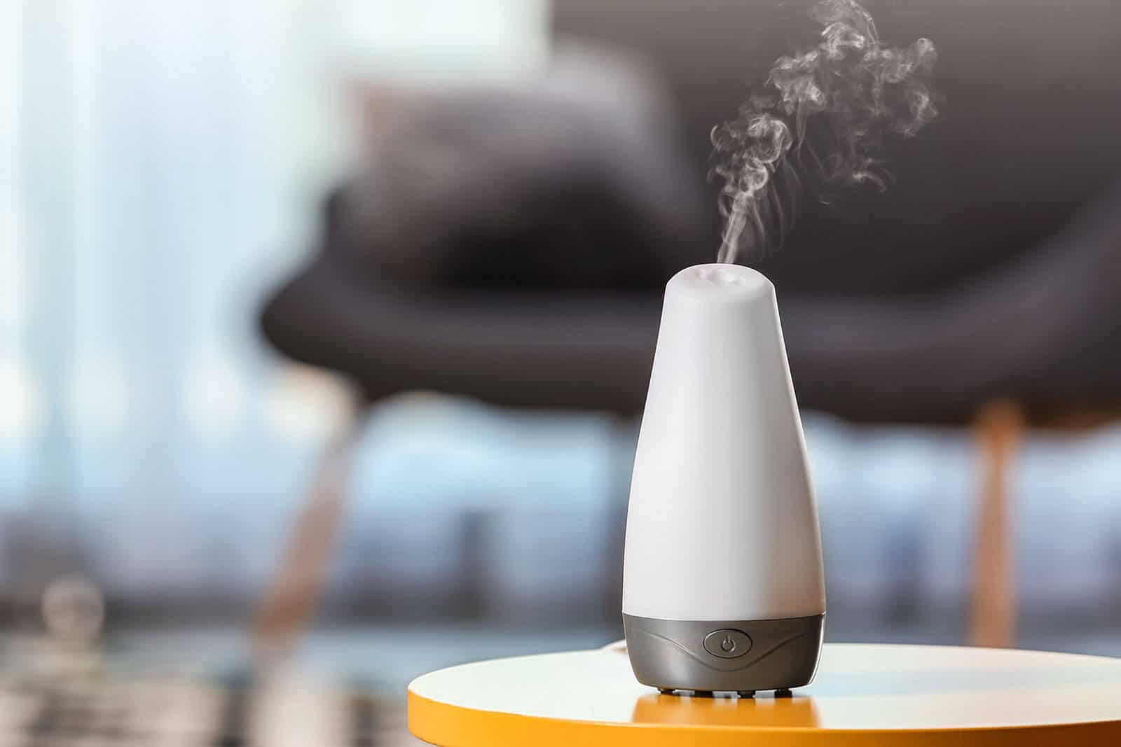 wellnessaromas-aromatherapy_essential-oil_portable-diffuser