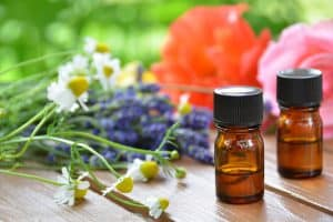 wellnessaromas-aromatherapy_essential-oil_best_aromatherapy_kit_for_beginner
