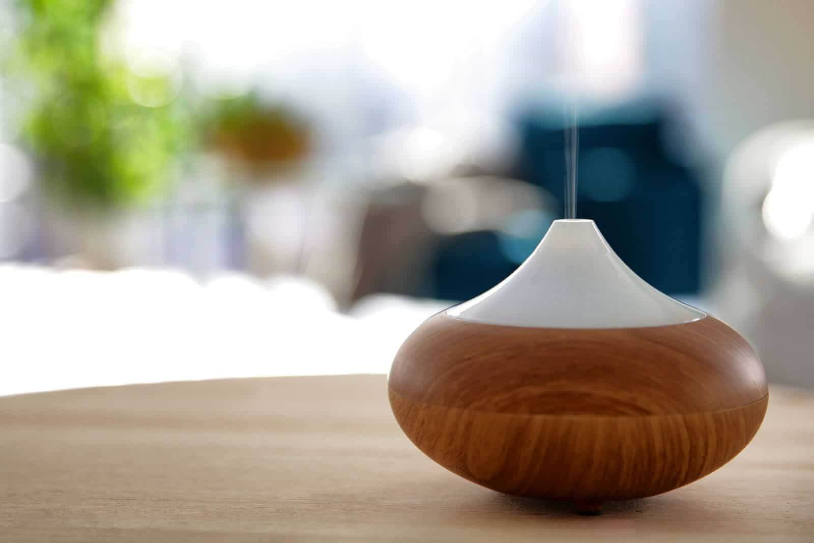 wellnessaromas-aromatherapy_essential-oil_innogear_diffuser_review