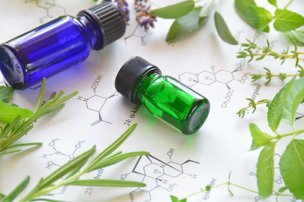 What is the Meaning of Therapeutic Grade Essential Oil?